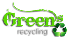 Greens Recycling
